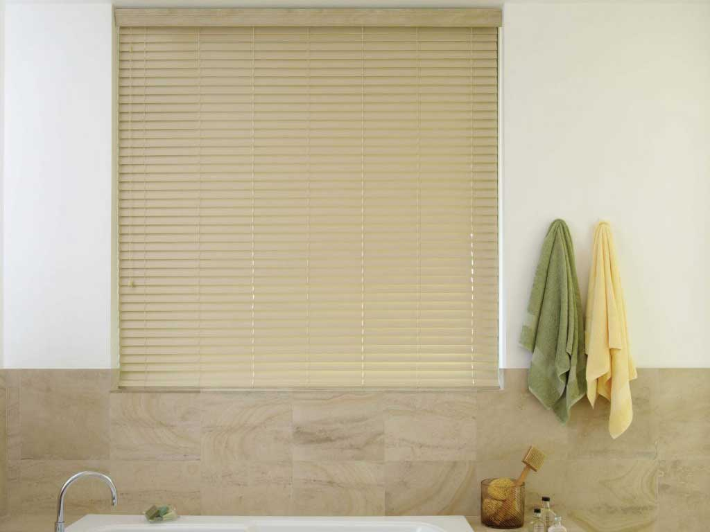 mn honeycomb today shades image fashions twf products slider s andover alta top cellular window blinds